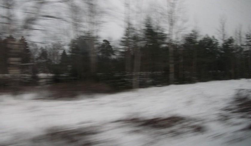 Oslo NN photo