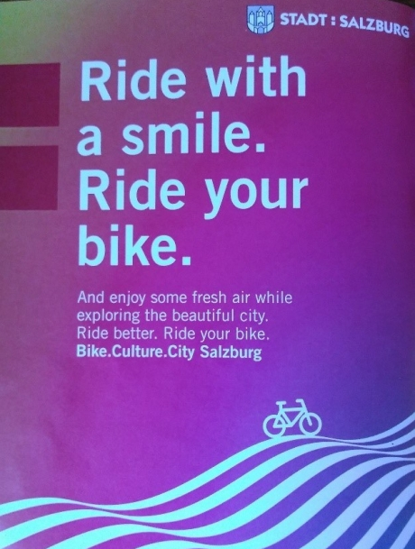 ride-with-a-smile.jpg