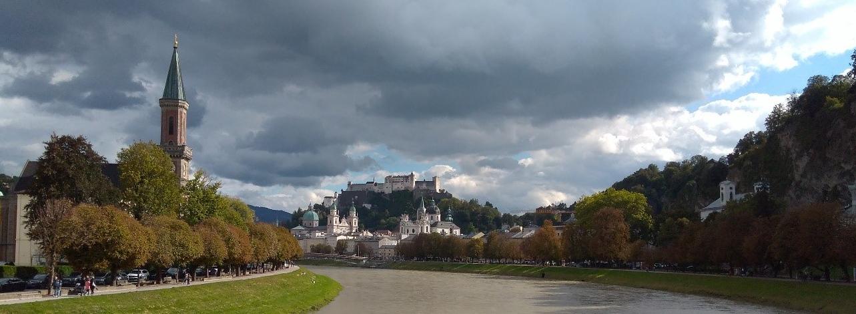 salzburg-high-culture-cycle-tour.jpg