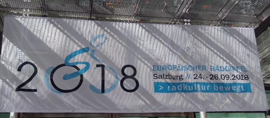summit-banner.jpg
