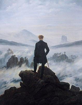 316px-caspar_david_friedrich_-_wanderer_above_the_sea_of_fog