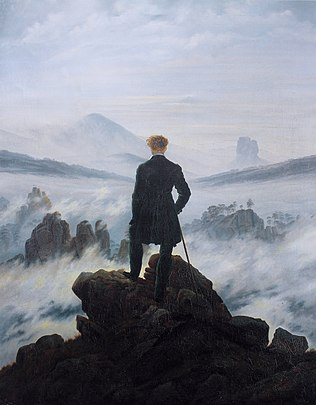 316px-caspar_david_friedrich_-_wanderer_above_the_sea_of_fog