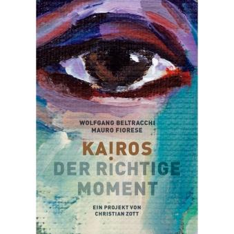 KAIROS-Cover-deutsch-1